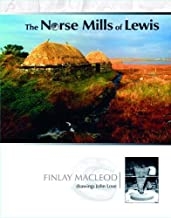 The Norse Mills of Lewis (Scots Gaelic Edition)