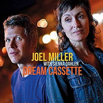 Dream Cassette