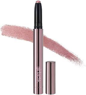 Girlactik Satini Mettallic Shadow Stick Eyeshadow