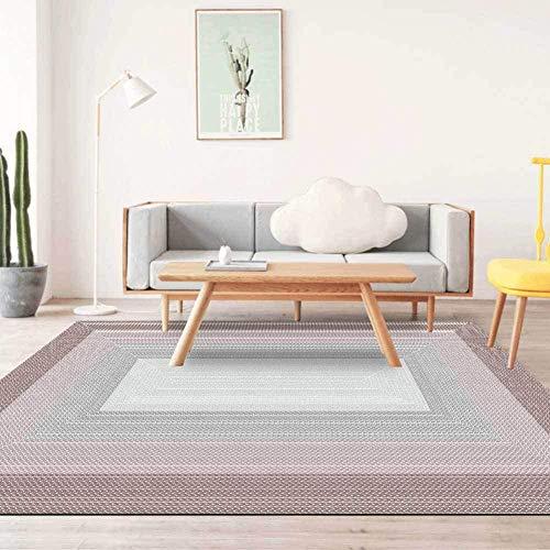 alfombra 160x230 fabricante FOTEE