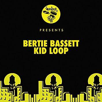 Kid Loop