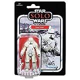 Star Wars – Edición Collector – Figura Vintage Range Trooper – 10 cm