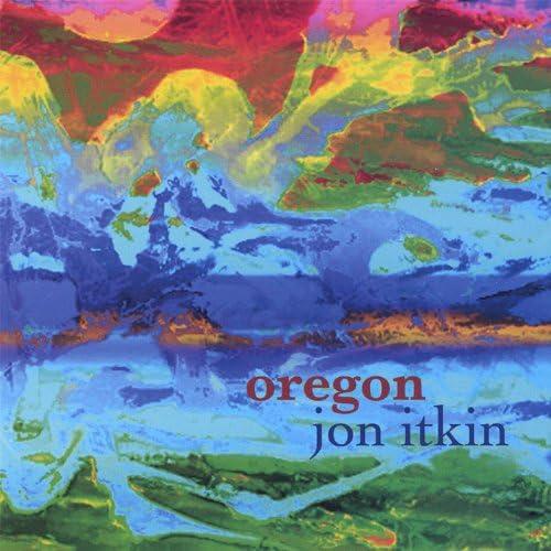 Jon Itkin