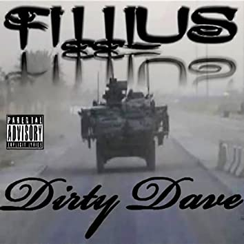 Fillius