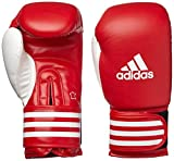 Best adidas Boxing Gloves - adidas Ultima Boxing Gloves for Traning Cow Leather Review
