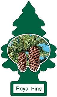 Best pine tree automotive Reviews