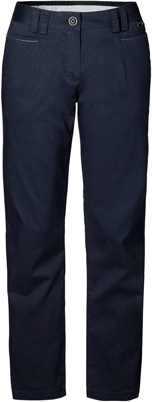 Jack Wolfskin Women's Liberty Pants