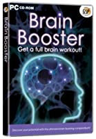 Brain booster (PC) (輸入版)