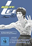 Bruce Lee - Die Todesfaust des Cheng Li -