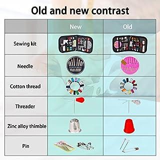 شراء Coquimbo Mini Sewing Kit للأطفال