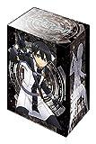Bushiroad Sword Art Online Ithe Movie Kirito Card Deck Box Case Holder Vol 150