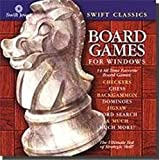 BOARD GAMES FOR WINDOWS