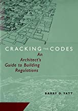 Cracking the Codes: An Architect's Guide to Building Regulations