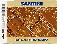 Pianosplifico [Single-CD]