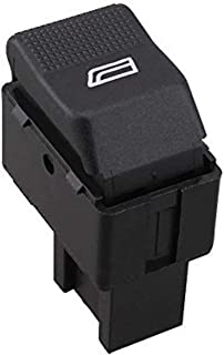 Twowinds - 6X0959855B Botón Interruptor elevalunas POLO