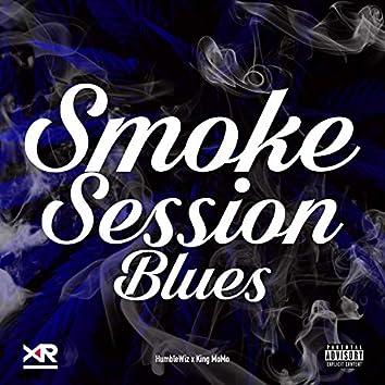 Smoke Session Blues