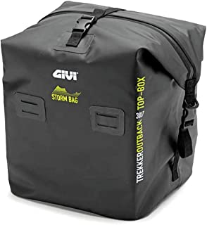 Givi T511 Waterproof Inner Bag Liner For Trekker Outback 42 Dolomiti 46