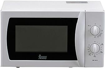 Teka MW-190 G / 40590555 Microondas Grill Mw190g