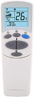 Diyeeni Acondicionador de Aire Universal, Control Remoto 6711A90032L para LG 6711A90032S, 6711A20034S, 6711A20035D, 6711A2...