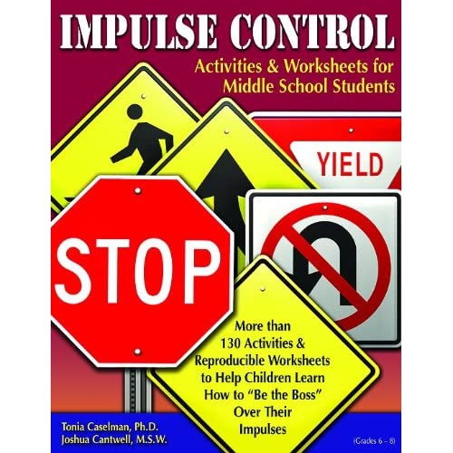 Books For Middle School Students  Amazon Com