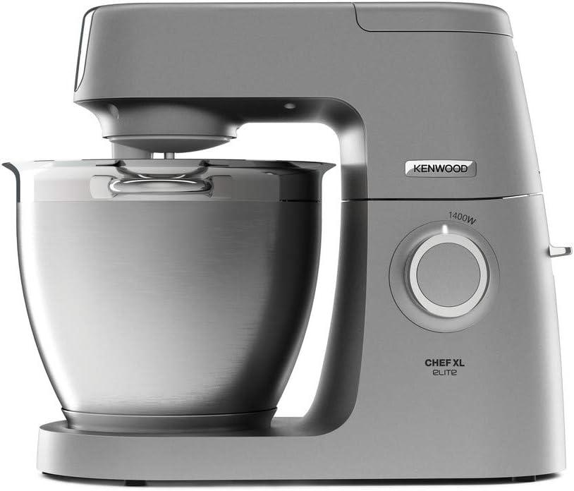 Kenwood Robot De Cocina kvl6300s