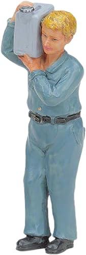 en venta en línea grispner grispner grispner - Figura para modelismo (375.11)  solo para ti