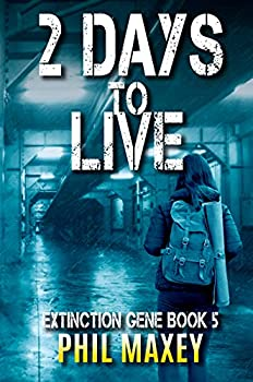 Best post apocalyptic fiction Reviews