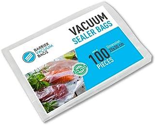 comprar comparacion Bolsas de vacío Barrier, para la mayoría de máquinas de vacío, disponible en diferentes tama&n...