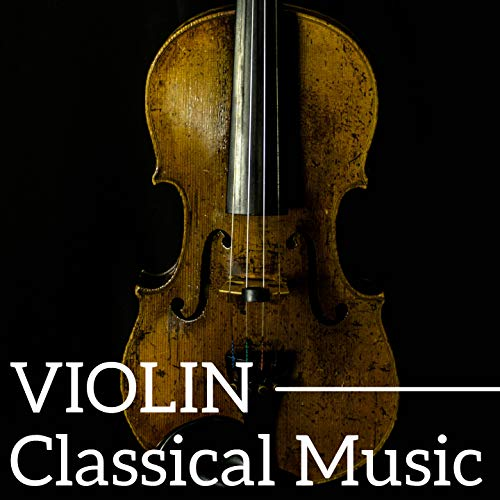 24 Caprices for Solo Violin, Op. 1: No. 24 in A Minor, Tema
