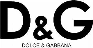Dolce & Gabbana D&G Pour Femme Women Eau de Parfum EDP Spray 1.7oz / 50ml