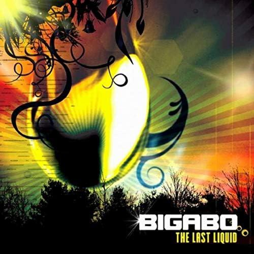 Bigabo