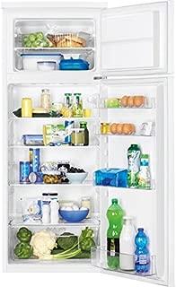Amazon.es: Zanussi - Congeladores, frigoríficos y máquinas para ...