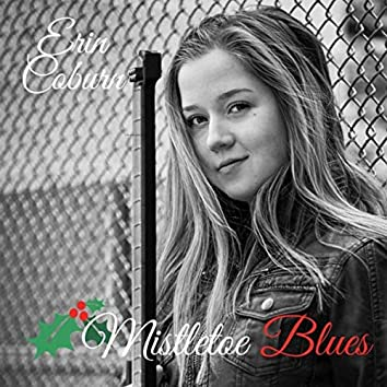 Mistletoe Blues