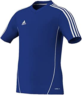 adidas New Men's Estro 12 Soccer Jersey