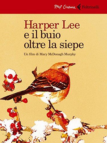 Harper Lee e il buio oltre la siepe. DVD + Booklet