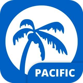 TikiLIVE Pacific