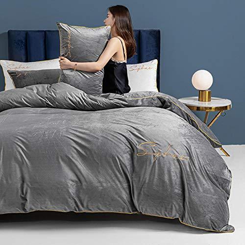 almohada firmeza alta 90 fabricante Shinon