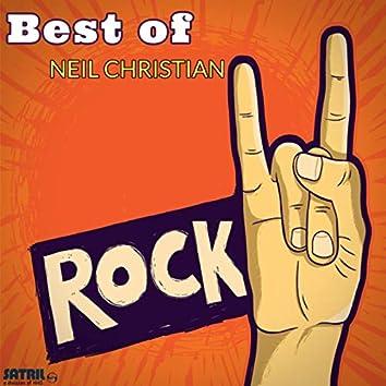Best of Neil Christian