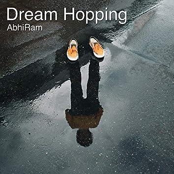 Dream Hopping