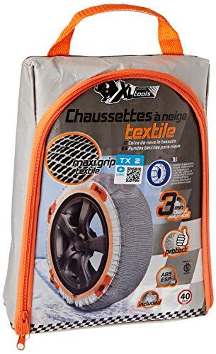 Photo de chaussettes-textiles-impex-tx0