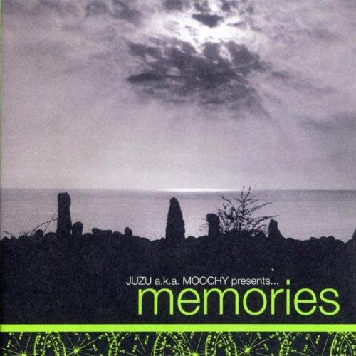 Re-Momentos:Memories