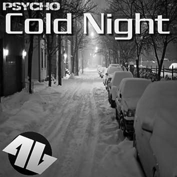 Cold Night