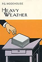 Heavy Weather by P. G. Wodehouse (2002-01-01)