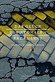 Das Glück des atonalen Erzählens: Studien zu Imre Kertész