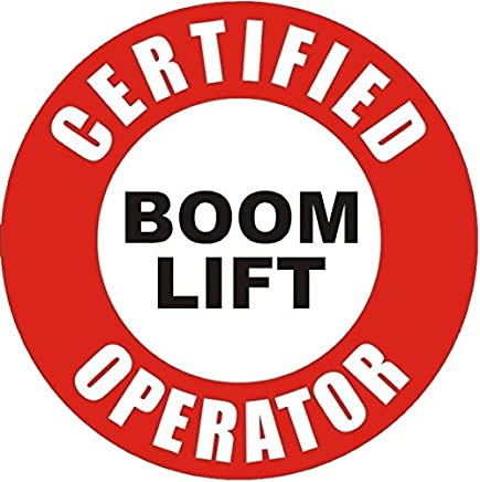 Top 10 Boom Lifts of 2019 - Reviews Coach