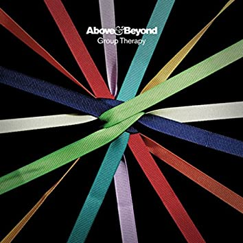 Above & Beyond - Group Therapy Mini Mix 2