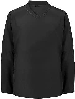 Rink Hockey Jersey (Black)