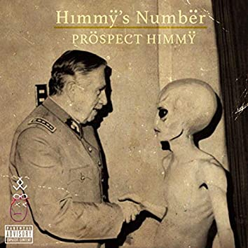 Himmys Number
