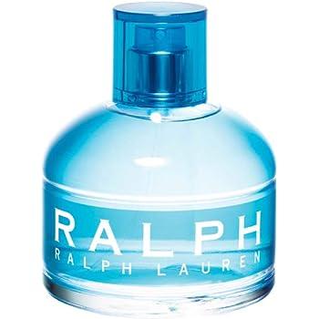 Ralph Lauren Big Pony 2 - Perfume (50 ml), color rosa: Amazon.es ...