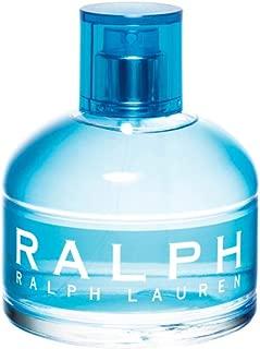 RALPH by Ralph Lauren EDT SPRAY 1.7 OZ